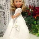 Невеста от Arias, цена на сегодня!