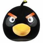 Игрушка-подушка антистресс Angry Birds+ копилка(оригинал)!