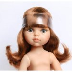 Ищу,куплю волосы Кристи Паола Рейна