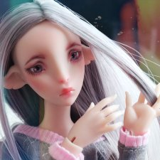 Моя прекрасная Ombre ♥
