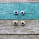 Глазки 4 мм
