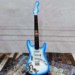 """Гитара """"Fender electric"""""""