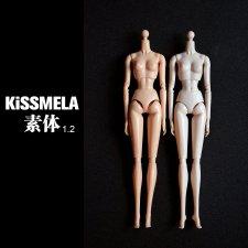 Куплю тело Kissmella/Киссмелла светлого скинтона