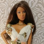 Барби Мариса, доставка в цене