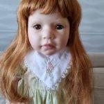 Abigail Peyton Lee Middleton , Лимит 175 кукол, СРОЧНО!!! ЦЕНА СНИЖЕНА , пока хотелка в шопике