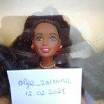 Barbie Anniversary