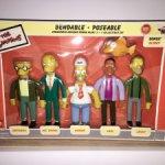 The Simpsons / Симпсоны
