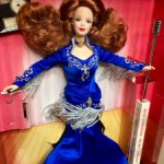 Ole Opry Barbie