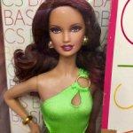 Барби базовая / Barbie Basics