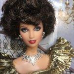 Династия. Алексис / Barbie Dynasty