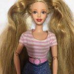 Тори бу \\ Generation Girl Tory Barbie