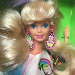 Troll Barbie / Барби Тролль 2