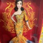 Фань Бинбин Барби / Fan Binbin Barbie