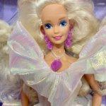 Барби / Secret hearts Barbie