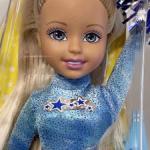 Star team Stacie / Чирлидер Стейси