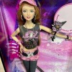 Барби Хард Рок Кафе / Hard Rock Cafe Barbie