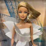 Sydney Opera House Barbie