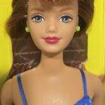 Гавайская Мидж  / Hawaii Midge Barbie