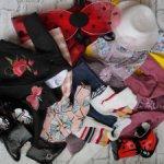Одежда,аутфиты для кукол Gotz