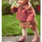 Куплю куклу прыг скок от lee middleton