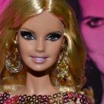 Барби Хайди Клум