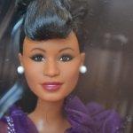 Барби Вдохновляющие Женщины