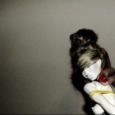 Бжд куколка, новая ММ 12 сборка