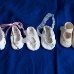 Продам обувь для ваших малышей.