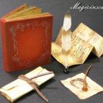Потрясающий набор для любителей вселенной Толкина!!!