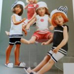 Куплю кукол Хелен Киш, Helen Kish, 27см