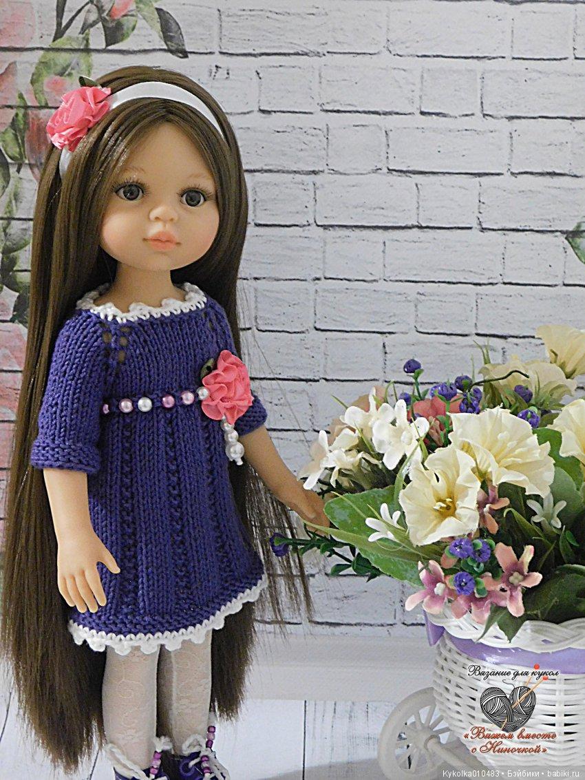 Платочная кукла своими руками фото 134