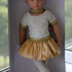 Продам новый аутфит принцессы Лены!