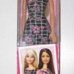Кукла Barbie  Барби
