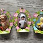 Куколки kelly