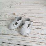Обувь для Паола Рейна