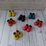 Распродажа обуви для Паола Рейна