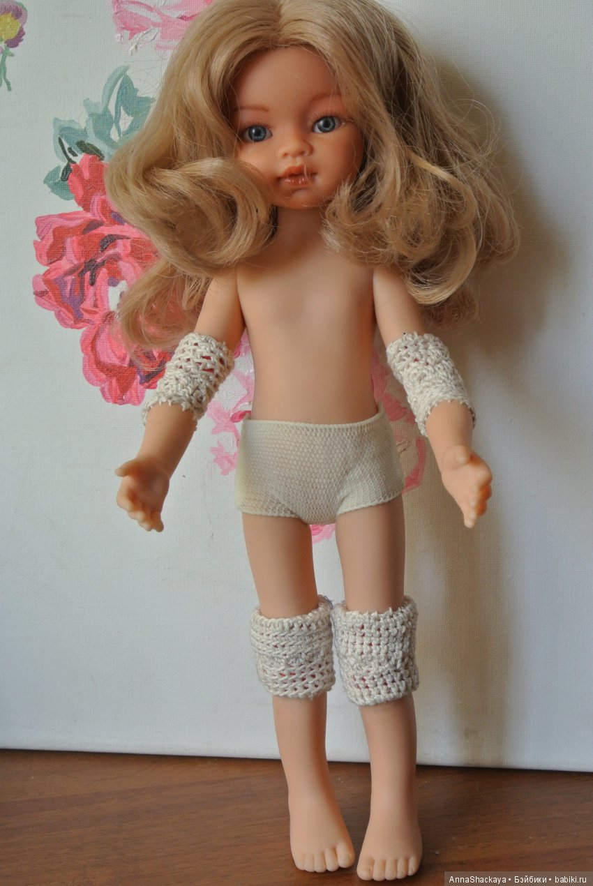 Выкройка для мягконабивной куклы фото 867