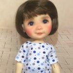 Одежда на кукол Meadowdolls 28см