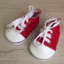 Обувь и носочки  для  Фейсинок,Беби Борн,Вихтелей,Готц
