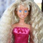 Кукла Макси (Maxie) от Hasbro 1987 г.