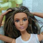 Barbie Looks 2021 Лина