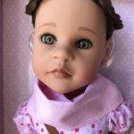 Продам Anoushka, Анушка, Готц, Gotz, Chosen doll by My Doll Best Friend.