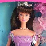Барби Barbie Pretty Choices 1996