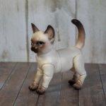 Iplehouse котик - цена с доставкой
