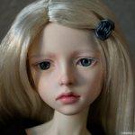 Ищу голову Dollstown 13 лет