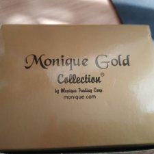 продам парик Monique Roxie размер 8-9
