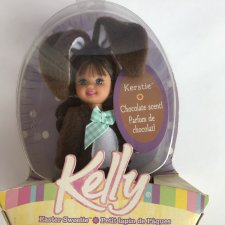 Келли, Kelly Easter Sweetie