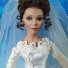 Любящие сердца ирландских невест