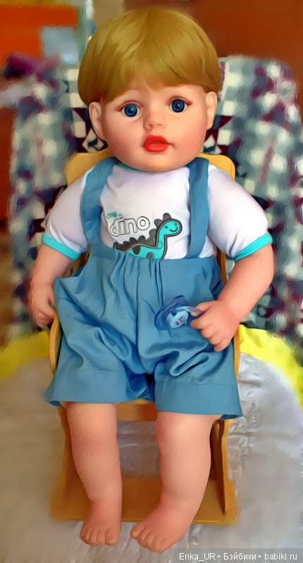 Ганс, Silicone, reborn-toddler, baby-real-doll, 22-inch, 55-cm, Lifelike-born-Doll, Brinquedo-Juguetes