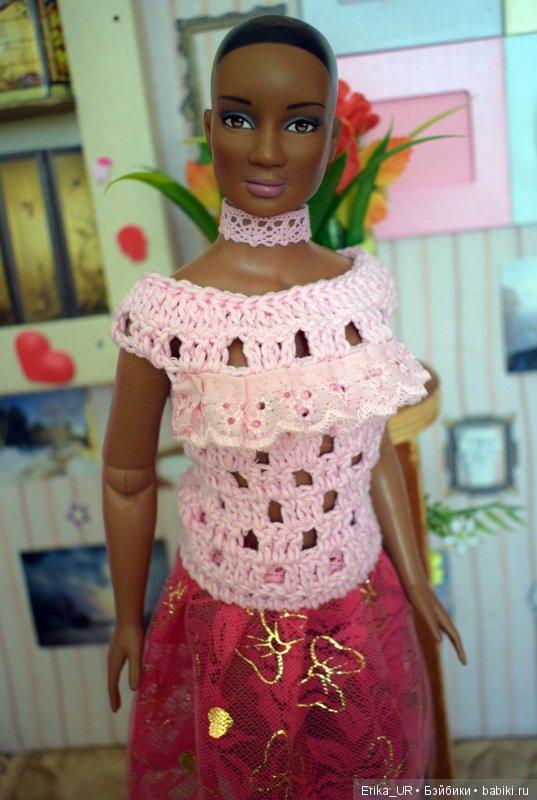 """Эффи, Effie, 2006,  Dreamgirls, 16"""""""